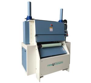 木紋壓紋機