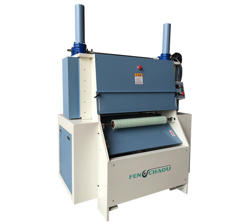 P24-木紋壓紋機1