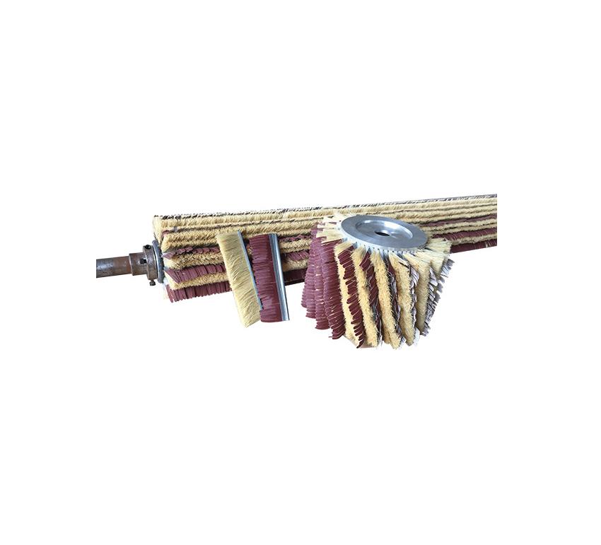 P29-劍麻砂布輪1