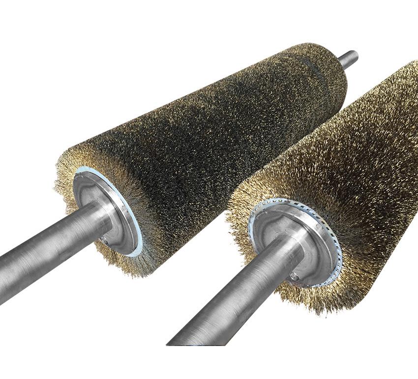 P29-鋼刷輪(拉絲)1