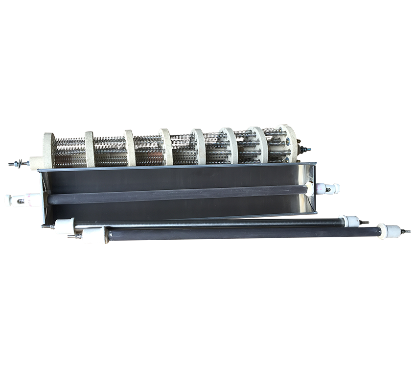 P30-IR電熱配件2